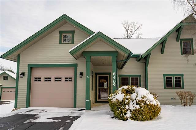 8409 Highlands, French Creek, NY 14724 (MLS #R1242399) :: The CJ Lore Team | RE/MAX Hometown Choice