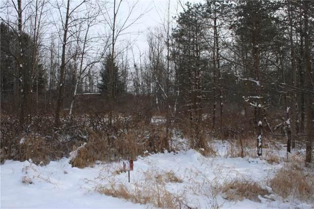 000 Pond Road, Mendon, NY 14472 (MLS #R1243215) :: MyTown Realty