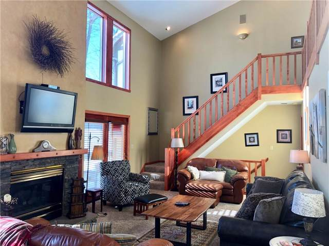 8273 Canterbury Drive #8273, French Creek, NY 14724 (MLS #R1243263) :: The Chip Hodgkins Team
