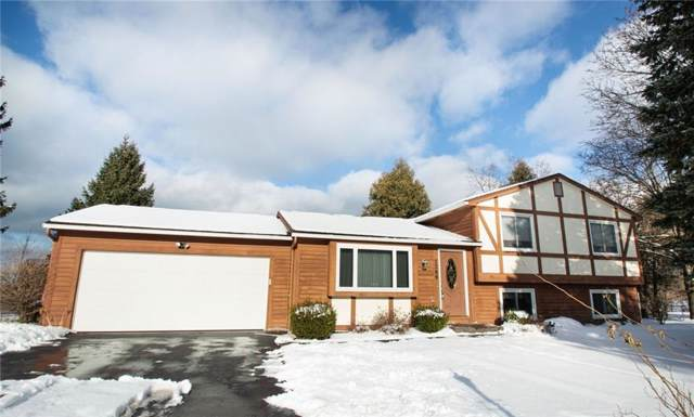 7289 Orchard Drive, Ontario, NY 14519 (MLS #R1243381) :: The CJ Lore Team | RE/MAX Hometown Choice