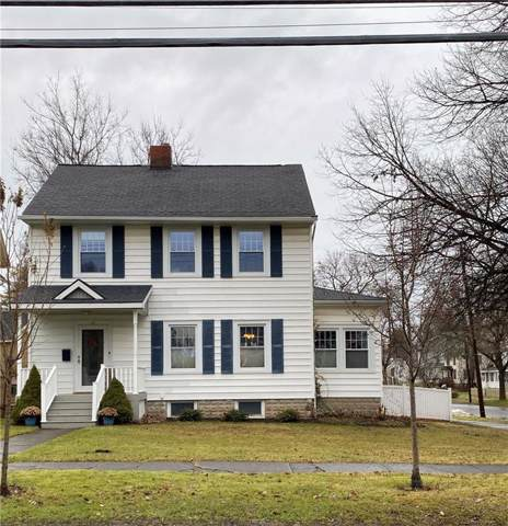 21 Swift Street, Auburn, NY 13021 (MLS #R1243869) :: Updegraff Group