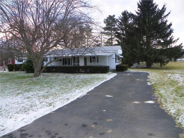 6946 E Washington Street Extension, Bath, NY 14810 (MLS #R1244183) :: MyTown Realty