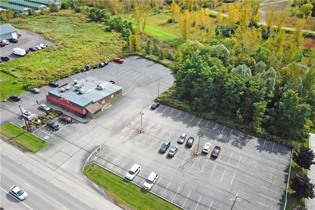 1090 State Route 31, Macedon, NY 14502 (MLS #R1244227) :: MyTown Realty
