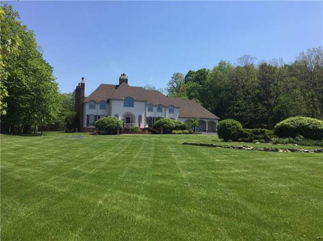 20 Windham Hill, Mendon, NY 14506 (MLS #R1244537) :: MyTown Realty
