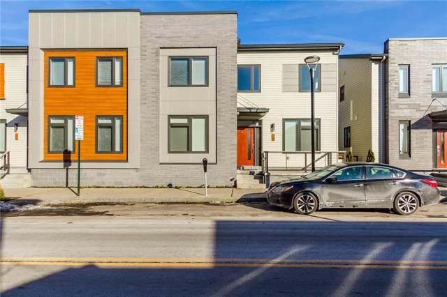 66 Charlotte Street, Rochester, NY 14607 (MLS #R1244566) :: The CJ Lore Team | RE/MAX Hometown Choice
