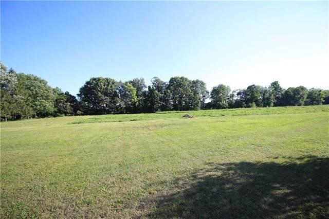 3 Stamber Lane, Ogden, NY 14559 (MLS #R1244607) :: Updegraff Group