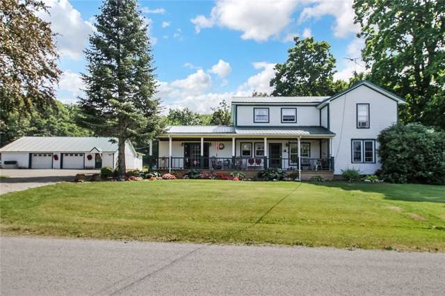 8571 Hardscrabble Road, Westfield, NY 14787 (MLS #R1244862) :: The Chip Hodgkins Team