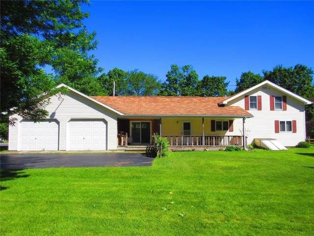 8269 Route 5, Westfield, NY 14787 (MLS #R1245054) :: The Chip Hodgkins Team