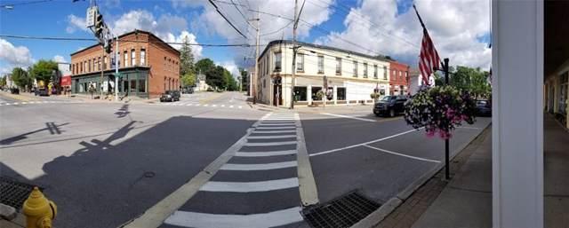 4 N Main Street, Mendon, NY 14472 (MLS #R1245192) :: The CJ Lore Team | RE/MAX Hometown Choice