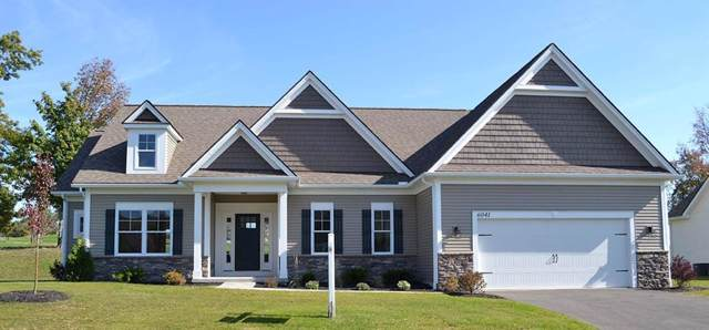 6041 Medalist Lane, South Bristol, NY 14424 (MLS #R1245237) :: The CJ Lore Team | RE/MAX Hometown Choice