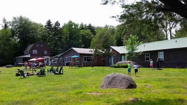 68 A B Ranger School Road, Fine, NY 13695 (MLS #R1245273) :: MyTown Realty