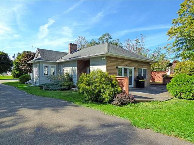 3176 N Main Street Extension, Ellicott, NY 14701 (MLS #R1245545) :: MyTown Realty