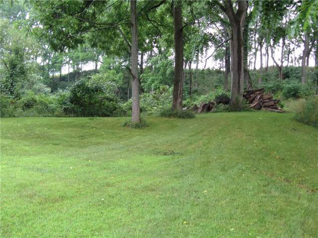 1520 Cranberry Pond Trail, Victor, NY 14564 (MLS #R1245851) :: The CJ Lore Team | RE/MAX Hometown Choice