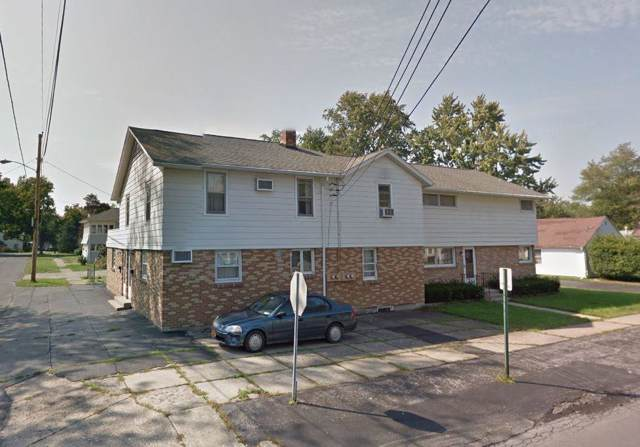 81 Mynderse Street, Seneca Falls, NY 13148 (MLS #R1246019) :: The CJ Lore Team | RE/MAX Hometown Choice