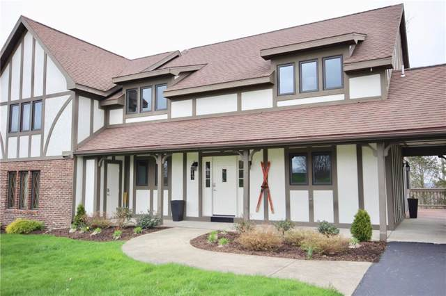 8257 Canterbury Drive, French Creek, NY 14724 (MLS #R1246062) :: The CJ Lore Team | RE/MAX Hometown Choice