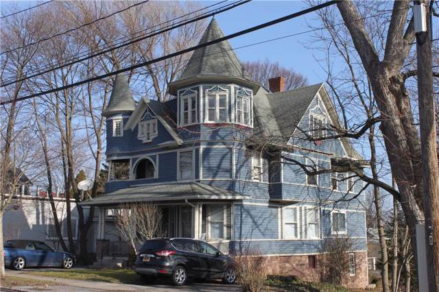 11 Genesee Street, Geneva-City, NY 14456 (MLS #R1246064) :: Robert PiazzaPalotto Sold Team