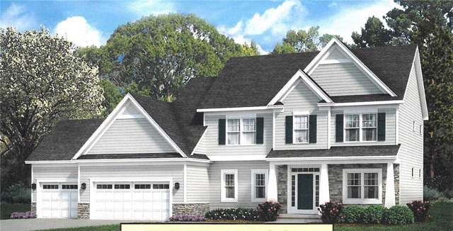 20 Capstone Rise, Penfield, NY 14625 (MLS #R1246333) :: The CJ Lore Team | RE/MAX Hometown Choice