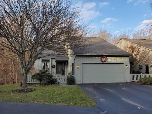 82 Winding Creek Lane, Penfield, NY 14625 (MLS #R1246397) :: The CJ Lore Team | RE/MAX Hometown Choice