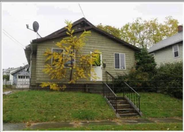 430 Hazzard Street, Jamestown, NY 14701 (MLS #R1246402) :: 716 Realty Group