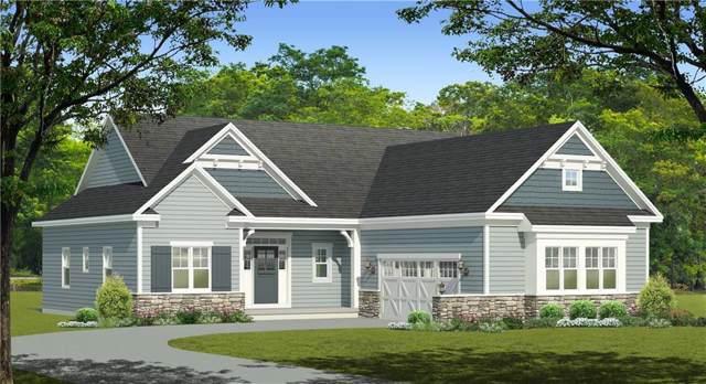99 Miyah Drive, Penfield, NY 14580 (MLS #R1246519) :: The CJ Lore Team | RE/MAX Hometown Choice