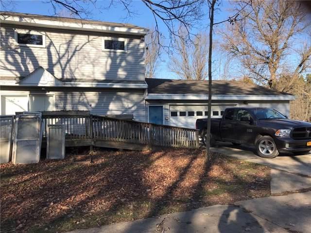 1904 S Maple Avenue Rd2, Busti, NY 14710 (MLS #R1246610) :: MyTown Realty