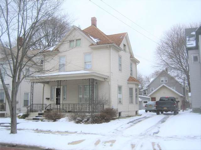 239 Sprague Street, Jamestown, NY 14701 (MLS #R1246698) :: Updegraff Group
