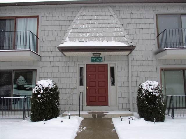 17-8 High Gate Trail, Perinton, NY 14450 (MLS #R1246752) :: The CJ Lore Team | RE/MAX Hometown Choice