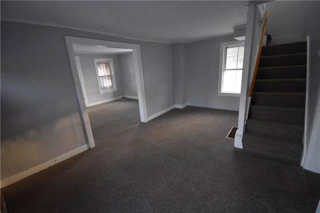 29 Caledonia Avenue, Wheatland, NY 14546 (MLS #R1246827) :: The CJ Lore Team | RE/MAX Hometown Choice