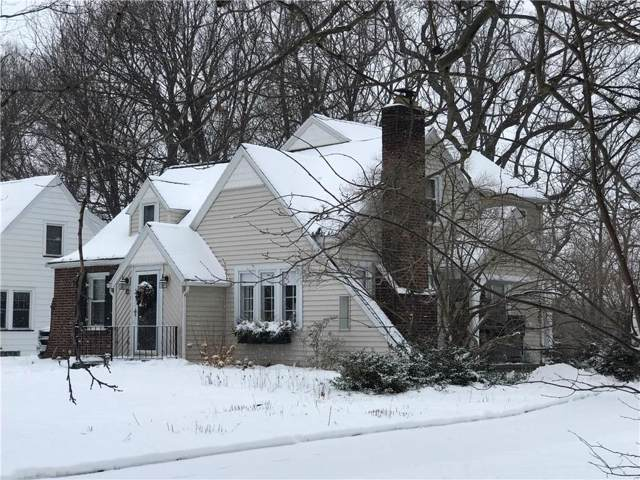 559 Winona Boulevard, Irondequoit, NY 14617 (MLS #R1246897) :: The Chip Hodgkins Team