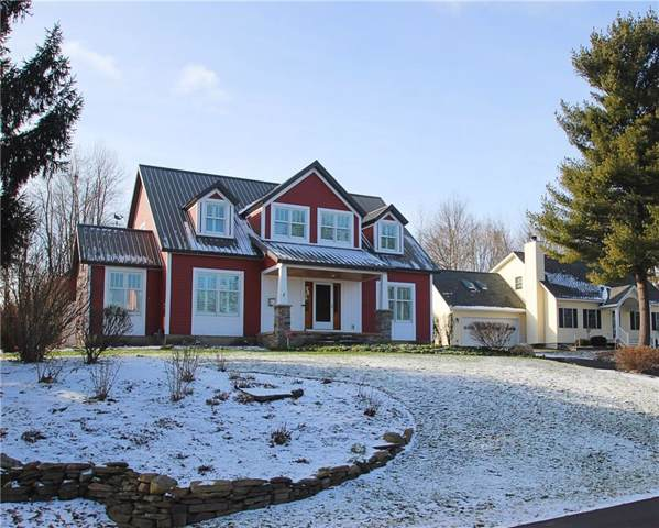 4535 Canterbury Drive, Chautauqua, NY 14757 (MLS #R1246952) :: The Chip Hodgkins Team