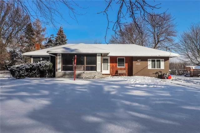 17223 Brockport Holley Road, Murray, NY 14470 (MLS #R1247091) :: Updegraff Group
