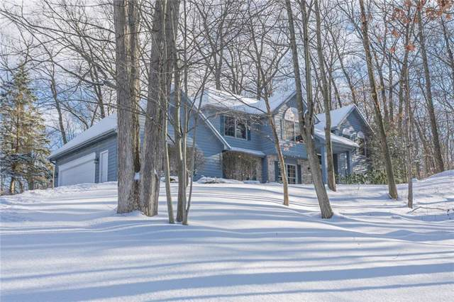 1150 Wellington Drive, Victor, NY 14564 (MLS #R1247159) :: The CJ Lore Team | RE/MAX Hometown Choice