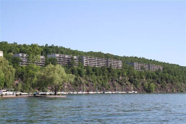 40 Cliffside Drive, South Bristol, NY 14424 (MLS #R1247176) :: Updegraff Group