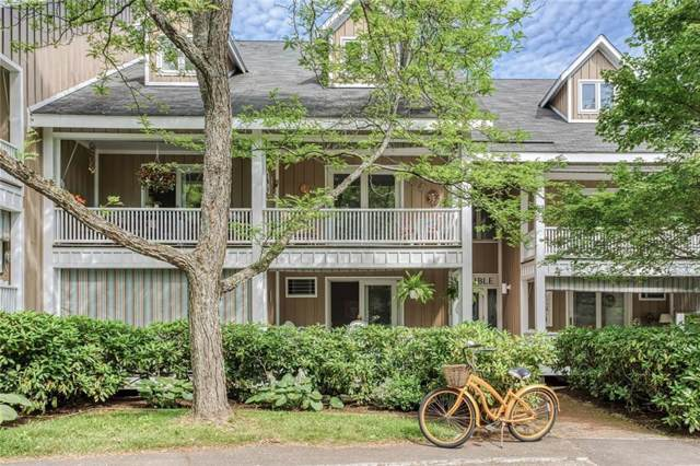 40-44 Ramble #11 Avenue, Chautauqua, NY 14722 (MLS #R1247200) :: The Chip Hodgkins Team