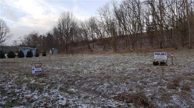 0 Cheese Factory Road, Mendon, NY 14472 (MLS #R1247232) :: The Chip Hodgkins Team