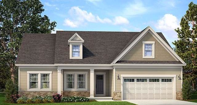 Lot #208 Willow Wind Tr, Ogden, NY 14624 (MLS #R1247263) :: The CJ Lore Team   RE/MAX Hometown Choice
