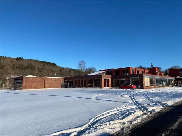 106 Railroad Avenue, Wellsville, NY 14895 (MLS #R1247267) :: Updegraff Group