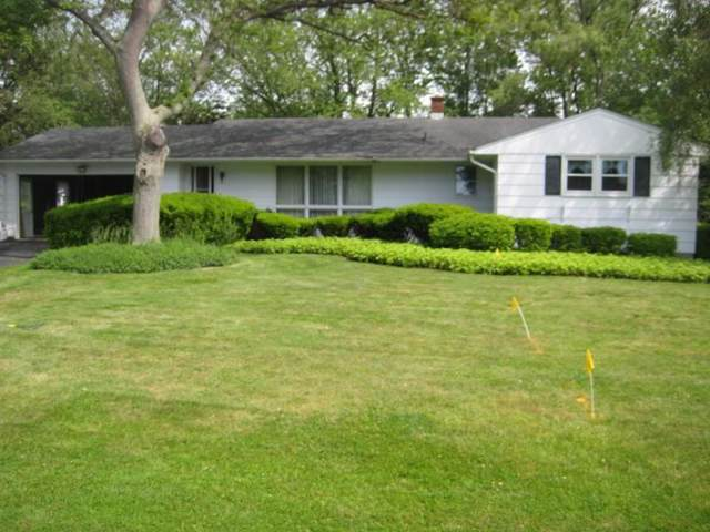 10482 Bay Shore Drive, Pomfret, NY 14048 (MLS #R1247315) :: MyTown Realty