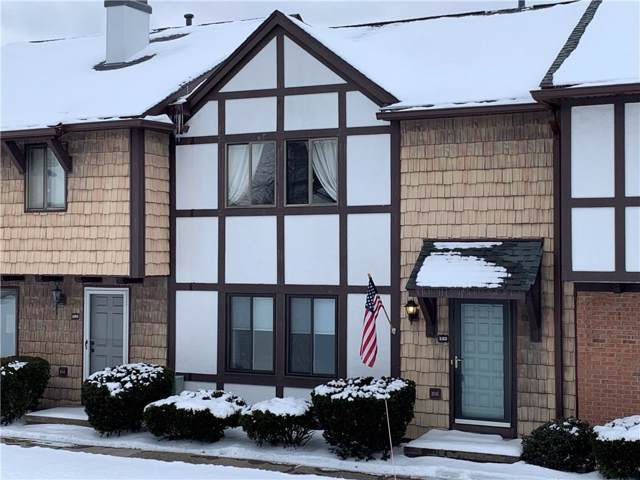 122 Camberley Place, Penfield, NY 14526 (MLS #R1247515) :: Updegraff Group
