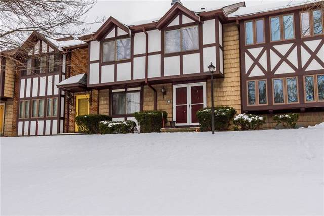 82 Camberley Place, Penfield, NY 14526 (MLS #R1247529) :: The Chip Hodgkins Team