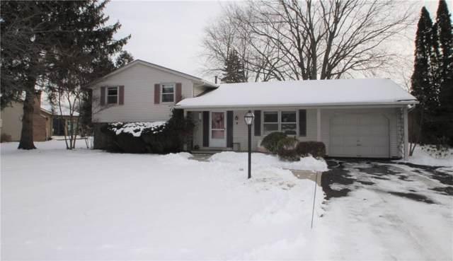 8 Blue Spruce Lane, Perinton, NY 14450 (MLS #R1247623) :: The CJ Lore Team | RE/MAX Hometown Choice