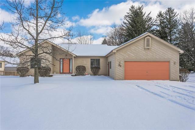 32 Homewood Lane, Irondequoit, NY 14609 (MLS #R1247665) :: The Chip Hodgkins Team