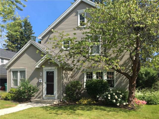 90 Yorkshire Road, Irondequoit, NY 14609 (MLS #R1247730) :: The CJ Lore Team | RE/MAX Hometown Choice