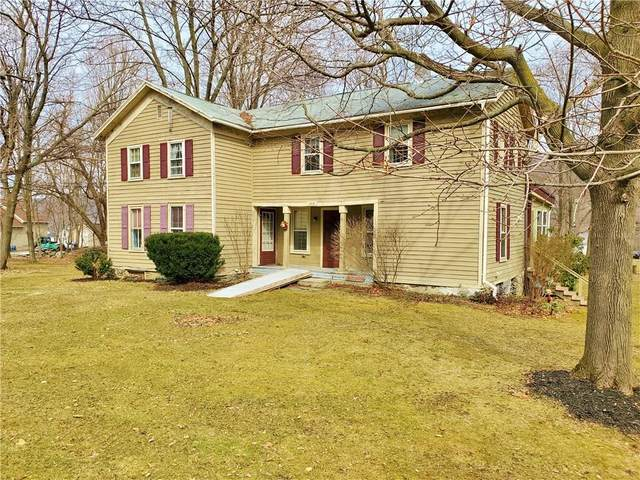 14838 W Lake Road, Pulteney, NY 14418 (MLS #R1247843) :: 716 Realty Group