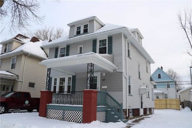 57 Lux Street, Rochester, NY 14621 (MLS #R1247936) :: Updegraff Group