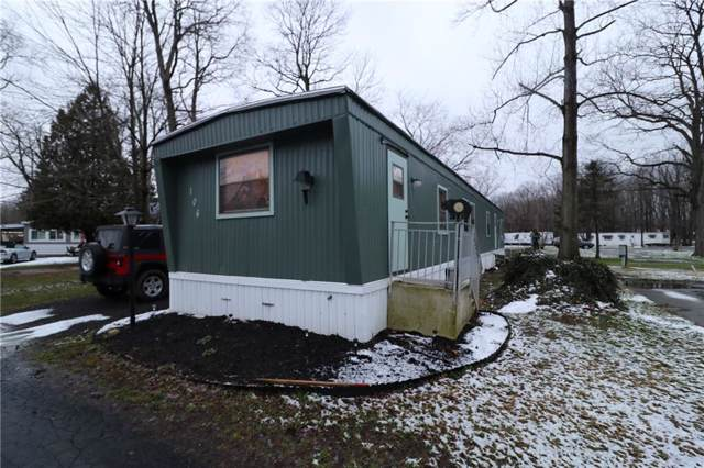 106 Andrus Court, Hanover, NY 14136 (MLS #R1248053) :: The CJ Lore Team | RE/MAX Hometown Choice