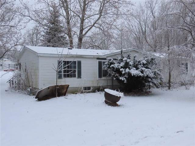 5503 S Geneva Road, Sodus, NY 14551 (MLS #R1248417) :: Updegraff Group