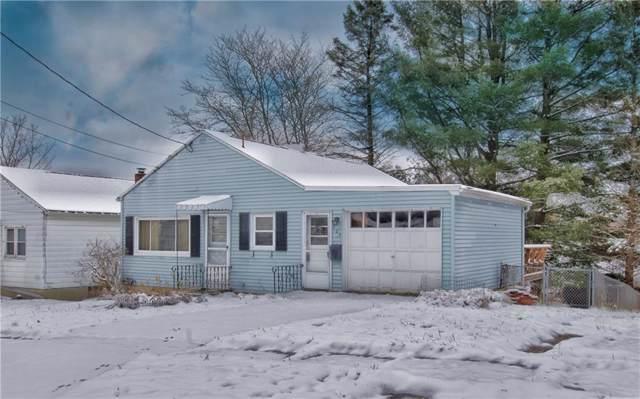 505 Charles Street, Jamestown, NY 14701 (MLS #R1248511) :: 716 Realty Group