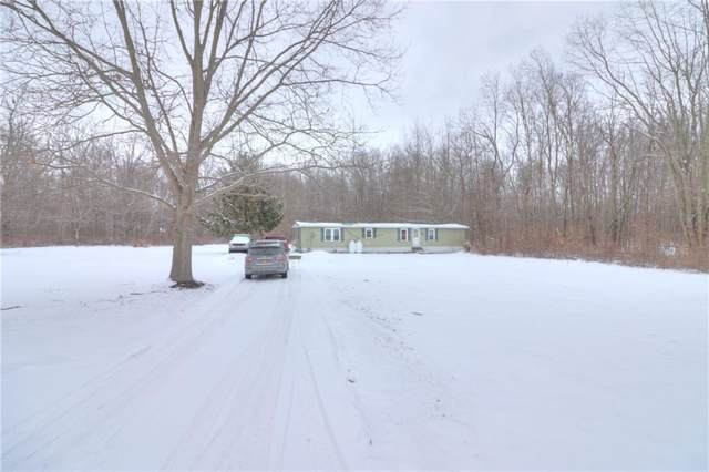 2153 Welch Road, Phelps, NY 14456 (MLS #R1249428) :: Updegraff Group
