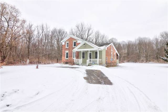 2147 Welch Road, Phelps, NY 14456 (MLS #R1249431) :: Updegraff Group